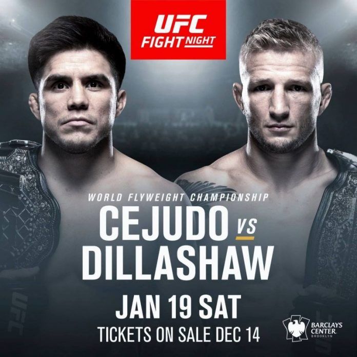 Ufc betting odds fight cards in washington cork north central betting on sports