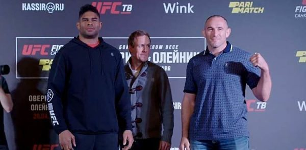Alistair-Overeem-vs-Aleksei-Oleinik-UFC-St-Petersberg-media-day-faceoff-750x369-e1555636708302.jpg