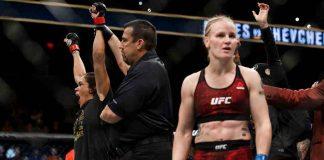Valentina-Shevchenko-Amanda-Nunes-UFC