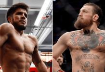 Henry-Cejudo-and-Conor-McGregor-UFC