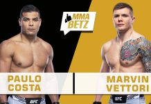 UFC-Vegas-41-Paulo-Costa-Marvin-Vettori