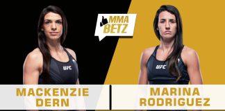 UFC-vegas-39-mackenzie-dern-marina-rodriguez